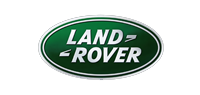 Logo land rover zwolle